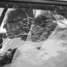 Wedding photographer Fiorentino Pirozzolo (pirozzolo). Photo of 27.08.2015
