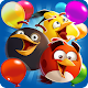 Angry Birds Blast Download for PC Windows 10/8/7