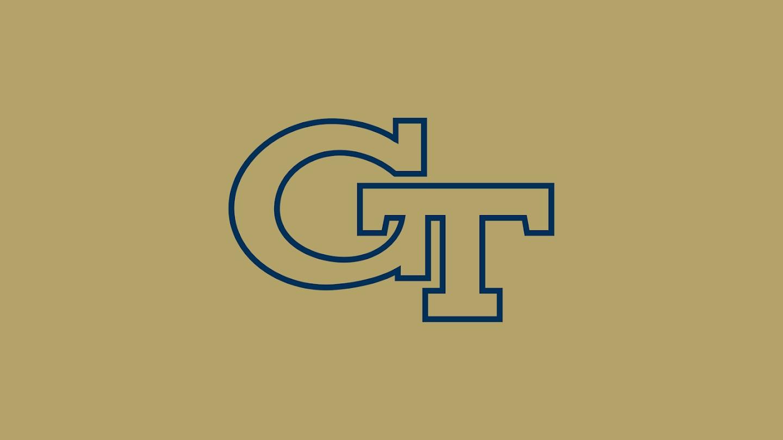 Watch Georgia Tech Yellow Jackets football live