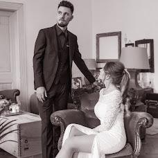 Wedding photographer Elena Sviridova (ElenaSviridova). Photo of 13.02.2018