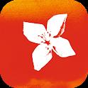 BPI APP icon