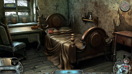 True Fear: Forsaken Souls I 1.1.1 screenshots 7