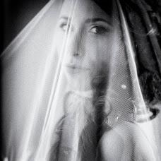 Wedding photographer Sandro Guastavino (guastavino). Photo of 15.02.2018
