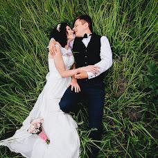 Wedding photographer Oleksandr Nesterenko (NesterenkoPhoto). Photo of 06.06.2017