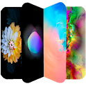 S10 Wallpaper ( Plus - Lite - Fold ) icon