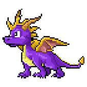Tải Game Dragons Color Pixel by Numbers