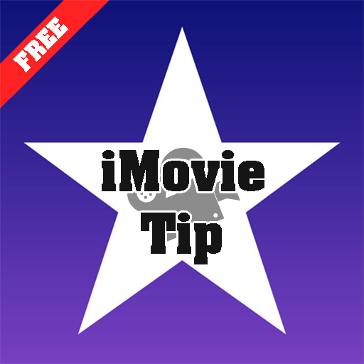 Tip For Imovie Video Converter