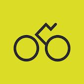 Download Ciclowatch - contador de bikes APK for Android Kitkat