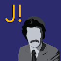 J! Trivia icon