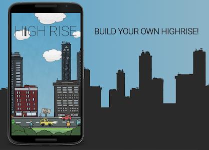 High Rise v1.04