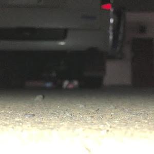 ハイエースバン TRH200K 31年式のカスタム事例画像 うーさんの2019年12月10日22:32の投稿