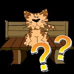Cat Breeds (Quiz) Icon