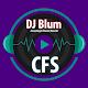 DJ Blum CFSHTX