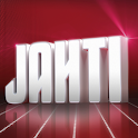 Jahti icon