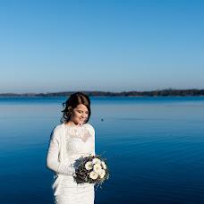 Wedding photographer Gesa Wendel (gesawendel). Photo of 14.02.2017