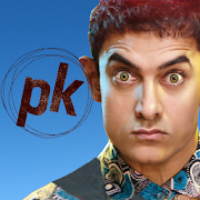 PK - The Official Game‏