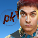 PK - The Official Game icon