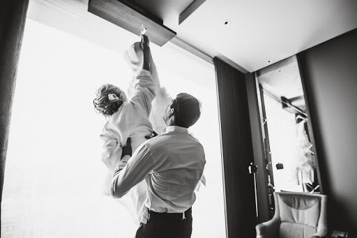 Wedding photographer Slava Semenov (ctapocta). Photo of 12.05.2013