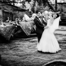 Wedding photographer Tadas Dirgelas (TadasFoto). Photo of 26.11.2014