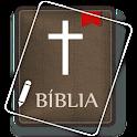 João Ferreira de Almeida - Bíblia Sagrada icon