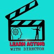 Learn Acting With Director APK