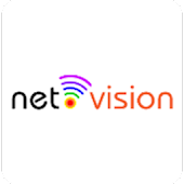 MynetVision: HIGH SPEED NETWORK