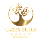 Green Suites Boutique Hotel Download for PC Windows 10/8/7