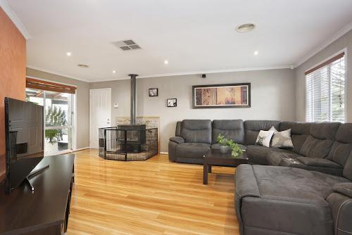Photo of property at 16 Alexander Avenue, Wallan 3756