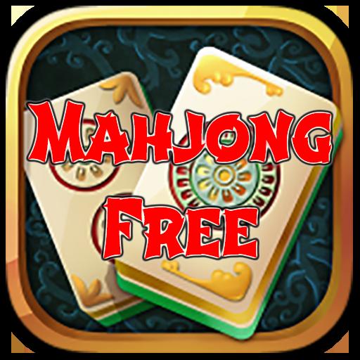 Mahjong: Tiles