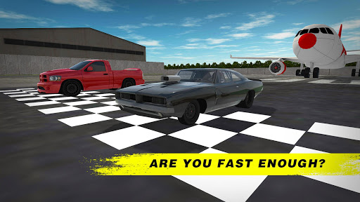 Extreme Speed Car Simulator 2020 (Beta) 1.1.6 screenshots 16