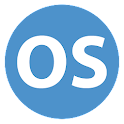 OrderServ Waiter App EPOS icon