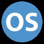 OrderServ Waiter App EPOS 1.5