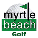 Myrtle Beach Golf icon
