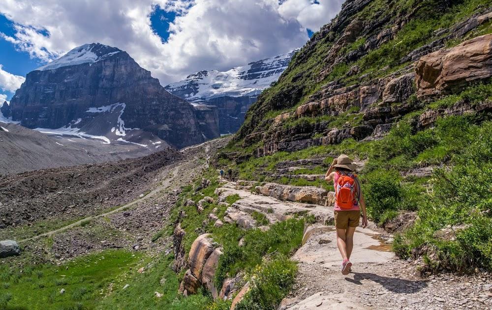 top_trekking_destinations_in_India