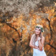 Wedding photographer Natalya Astakhova (AstiN). Photo of 23.02.2015
