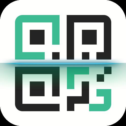 Coreader QR Code amp Barcode Scanner