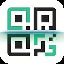 Coreader- QR Code & Barcode Scanner 1.3.1