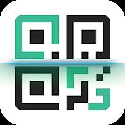Coreader- QR Code & Barcode Scanner