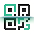 coreader-qr code at scanner ng barcode APK