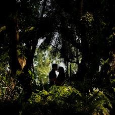 Wedding photographer Jorge Sulbaran (jsulbaranfoto). Photo of 22.09.2017