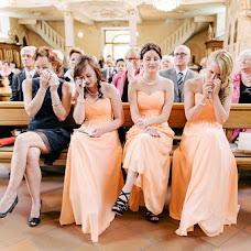 Wedding photographer Alex Ginis (lioxa). Photo of 03.12.2014