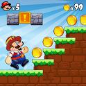 Fabio's Adventures icon