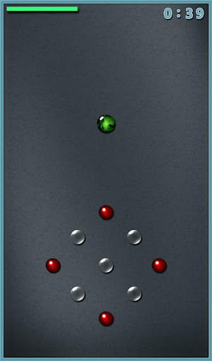 Redirect  {cheat|hack|gameplay|apk mod|resources generator} 4