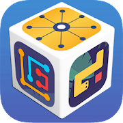 Puzzle King: Casual Puzzle Collection
