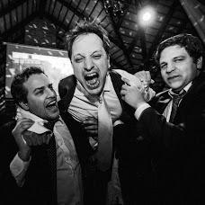 Wedding photographer Mika Alvarez (mikaalvarez). Photo of 20.08.2018