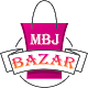 MBJ BAZAR STORE for PC-Windows 7,8,10 and Mac