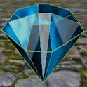 aMAZE Game icon