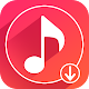 Mp3 Music Downloader & Music Player for PC Windows 10/8/7