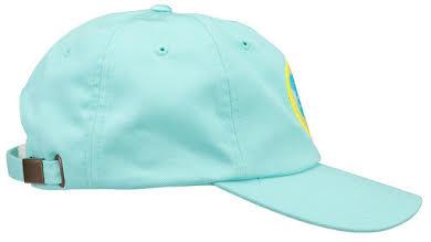 Civia Go Cruisin' Hat alternate image 2