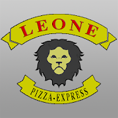 Leone Pizza-Express